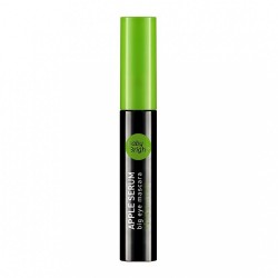 Karmart Apple Serum Big Eye Mascara 8g