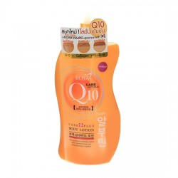 Karmart Body Lotion Boya Q10 700ml