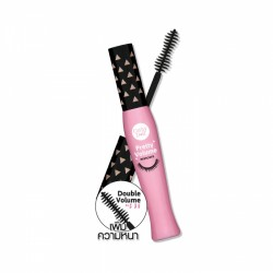 Karmart Pretty Volume Mascara (New Packaging) Cathy Doll 8g