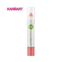 Karmart Jeju Mineral Color Lip Baby Bright 3g