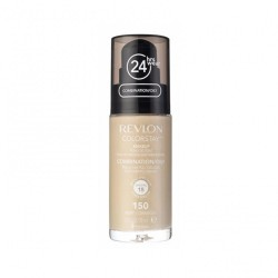 REVLON Colorstay Makeup Combination/Oily Skin SPF15 30ml