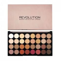 Revolution makeup revolution ultra 32 14g