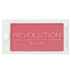 Revolution Blush Wow 3g