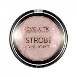 Revolution Strobe Highlighter - Radiant Lights 8g