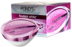 PONDS flawless White brightening night cream 50g