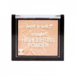 WET N WILD MEGAGLO HIGHLIGHTING POWDER 6g