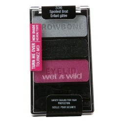 WET N WILD COLOR ICON EYESHADOW 3g