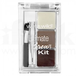 WET N WILD ULTIMATE BROW 2g