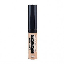 WET N WILD COVER ALL LIQUID CONCEALER WAND 7ml