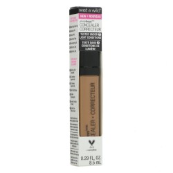 WET N WILD PHOTO FOCUS CONCEALER 8ml