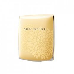 Cute Press Evory Perfect Skin Plus Vitamin E Foundation Powder 13g