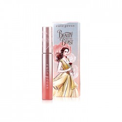 Cute Press Beauty And The Beast Collection no.01 7g
