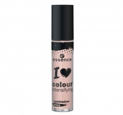 Essence I love colour intensifying eyeshadow base 4g