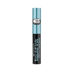 Essence liquid ink eyeliner waterproof 3g