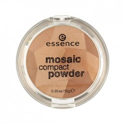 Essence mosaic powder 10g