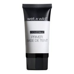 WET N WILD COVERALL PRIMER 25ml