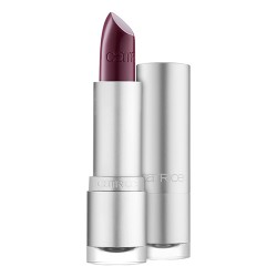 Catrice Luminous Lips Lipstick 4g