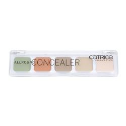 Catrice Allround Concealer 6g