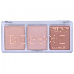 Catrice Deluxe Glow Highlighter 10g