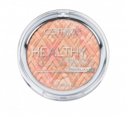 Catrice Healthy Look Mattifying Powder 9g