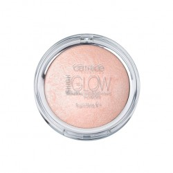 Catrice High Glow Mineral Highl 8g