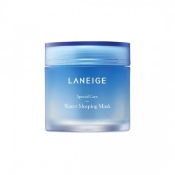 Laneige Water Sleeping Mask 70g