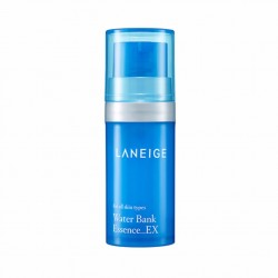 Laneige Water Bank essence EX 10ml