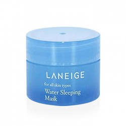 Laneige Water Sleeping Mask 15g