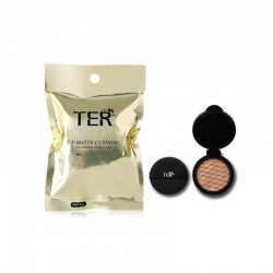 TER UV Matte Cushion 15g