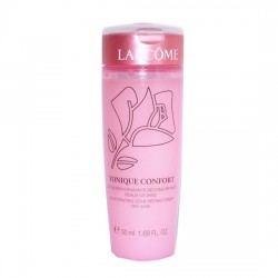 Lancome tonique confort toner dry skin 50g