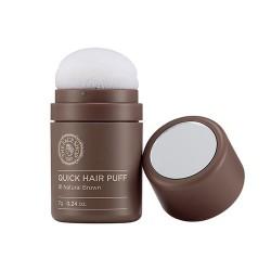 The face shop Hair puff  7g