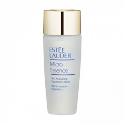 Estee Lauder Micro Essence 30ml