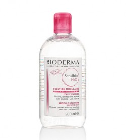 Bioderma H2O 500ml