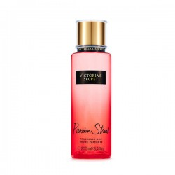 Victoria's secret Fragrance Mist 25ml