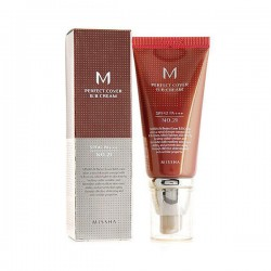 MISSHA Perfect Cover BB Cream SPF42 PA+++ 50ml