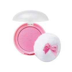 Etude House lovley cookie brusher 2g