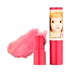 Etude House Kissful Lip Care 4g