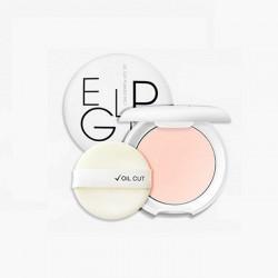 EGLIPs oil cut powder pact 9g