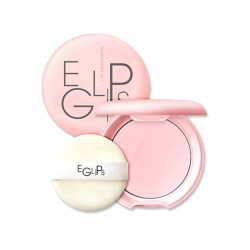 EGLIPs glow powder pact 9g