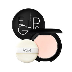 EGLIPs Blur Powder Pact 9g