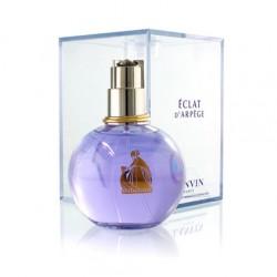 LANEVE Eclat D Arpege Parfum 30ml