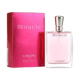Lancome Miracle Parfum 30ml