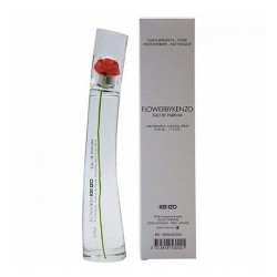Kenzo Flower By Toilette 50ml