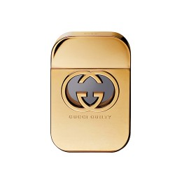 GUCCI Guilty Intense Purfum 75ml
