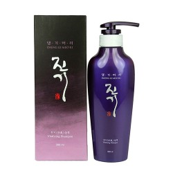 Malissa Kiss Daeng Gi Meo Ri Vitalizing Shampoo 300ml