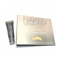URBAN DECAY Naked Skin One Done 5g