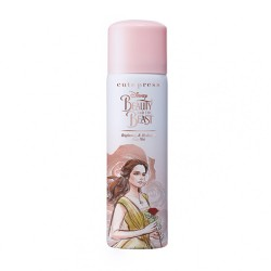 Cute Press Beauty and The Beast Brightening and Hydrating Rose Mist 50ml