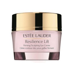 Estee Lauder Resilience Lift finming Sculpting eye cream 5ml.