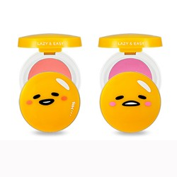 HOLIKA HOLIKA Gudetama Jelly Dough Blusher 15g
