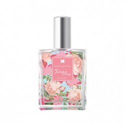 Cute Press My Signature Collection 60ml